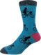 Image of Good Luck Sock Men's Bundle (7 Pairs) ke