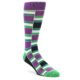 21572-purple-green-white-stacked-men's-dress-socks-statement-sockwear01