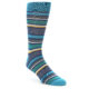 Image of Stripe & Polka Dot Men's Dress Socks Gift Box 3 Pack (side-1-front-03)