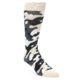 21927-Light-Khaki-Grey-Black-Camo-Men's-Dress-Socks-Richer-Poorer01