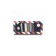 Image of Red Navy White Men's Dress Socks Gift Box 4 Pack (side-2-front-07)