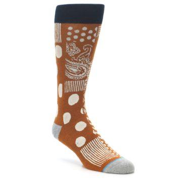 STANCE Men's Auburn Socks