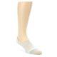 STANCE Cement No-Show Men's Socks