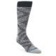 STANCE Junction Men's Socks