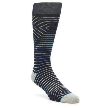 STANCE Volta Men's Socks