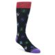 Men's Frog Socks