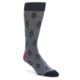 Novelty Men's Penguin Socks