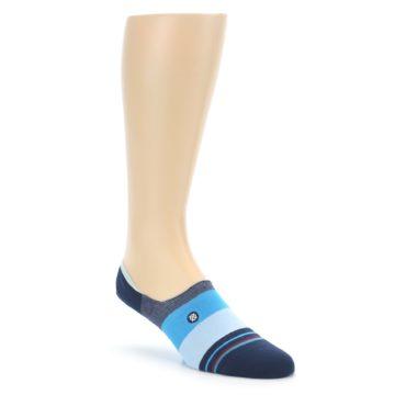STANCE Dormant No-Show Socks for Men