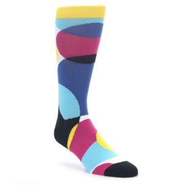 Ballonet Socks Canvas Men's Socks