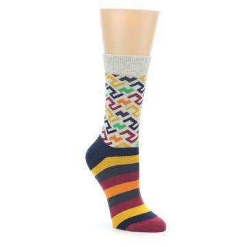 Ballonet Women's Sand Two Socks