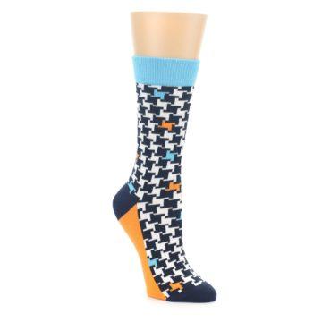 Ballonet Women's Vane Socks