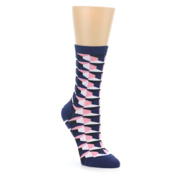Richer Poorer Women's Albright Socks