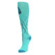 Image of Jellyfish Women's Knee High Sock (side-2-front-08)