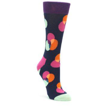 Happy Socks Women's Polka Dots