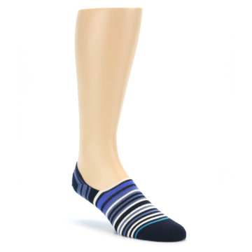 STANCE Truckee Men's No Show Socks