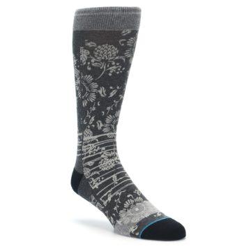 STANCE Hazed Men's Socks Grey