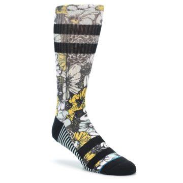 Stance Caribou Men's Socks