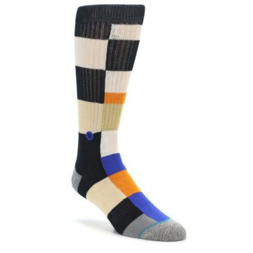 STANCE Four Corners Men's Socks