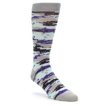 Clearance K Bell Digital Camo Socks