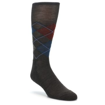 Smartwool Diamond Jim Medium Cushion Socks