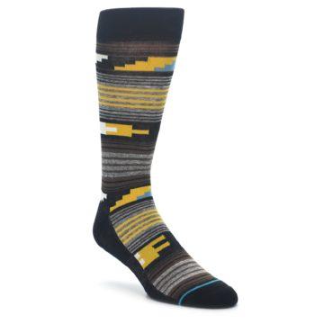 STANCE Men's Vibrato Socks