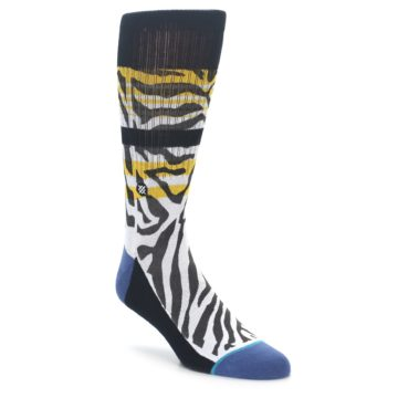 Stance Men's Brew Socks