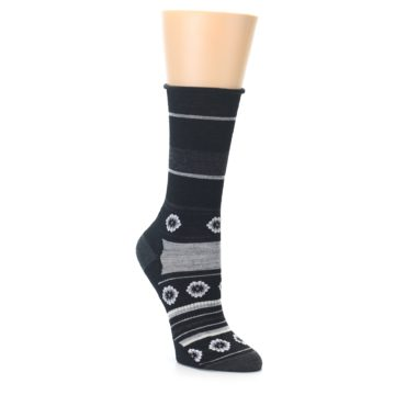 Smartwool Women's Dazed Dandelion Crew Socks