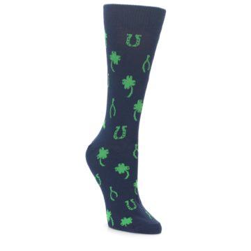 Women's Happy Socks Good Luck Charm Socks