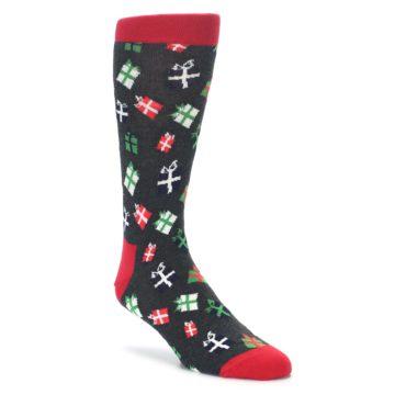 Christmas Gift Socks by Happy Socks for Men