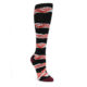 Bacon Women's Knee High Sock