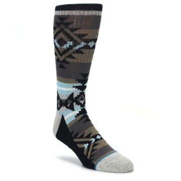 STANCE Table Mountain Socks for Men
