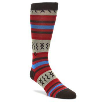 STANCE Mexicali Rose Men's Socks