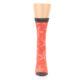 Image of Coral Sea Starfish Women's Bamboo Dress Socks (front-05)