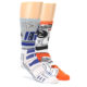 mens star wars two pack r2d2 bb8 hyp