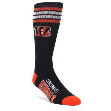 Cincinnati-Bengals-Mens-Athletic-Crew-Socks-FBF