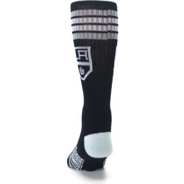 Image of Los Angeles Kings Men's Athletic Crew Socks (back-17)