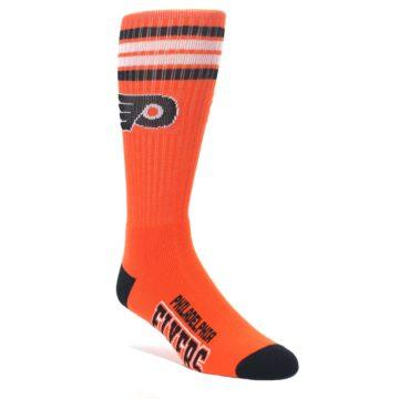 Philadelphia-Flyers-Mens-Athletic-Crew-Socks-FBF