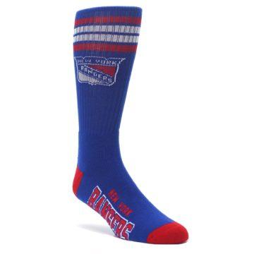 New-York-Rangers-Mens-Athletic-Crew-Socks-FBF