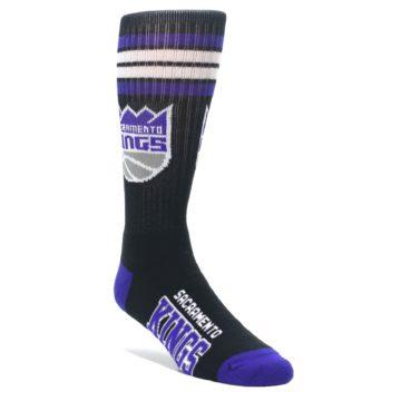 Sacramento-Kings-Mens-Athletic-Crew-Socks-FBF