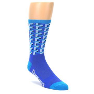 Framework Optical Men's Socks by DeFeet