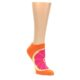 Image of Fruit Women's Ankle Sock 6 Pairs (side-1-front-01)