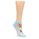 Forest-Critter-Animals-Womens-Ankle-Sock-6-Pairs-K.-Bell
