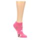 Image of Dogs Bark and Bones Women's Ankle Sock 6 Pairs (side-1-front-01)