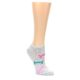 Image of Dogs Bark and Bones Women's Ankle Sock 6 Pairs (side-2-front-06)