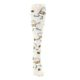 Image of Coffee To Go Women's Knee High Socks (front-04)