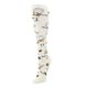 Image of Coffee To Go Women's Knee High Socks (side-2-front-08)