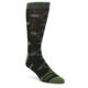 Image of WWII Call of Duty 3 Pack Men's Casual Socks (side-1-front-03)