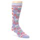 Image of Nintendo Super Mario 3 Pack Men's Casual Socks (front-04)