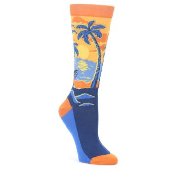 Boldsocks Offering The Boldest Selection Of Fun Colorful Socks