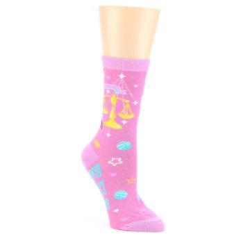 e05f563ada444 Women's Novelty Socks - Fun Socks for Women | boldSOCKS